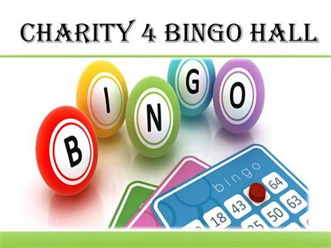 bingo in georgetown tx authorstream