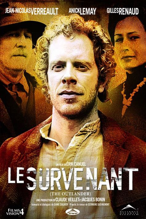 film youwatch le survenant 2005 en streaming film complet vf