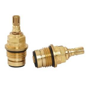 american standard kitchen faucet cartridge american standard cartridge stem and washer vidima