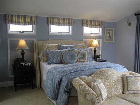 domain bedding custom bedding ensembles traditional bedding los