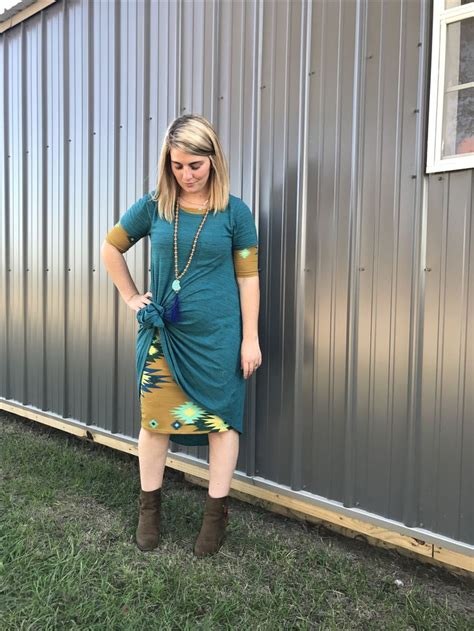 Hints On Wearing Dresses by 434 Best Lularoe Style Hints Cheats Images On
