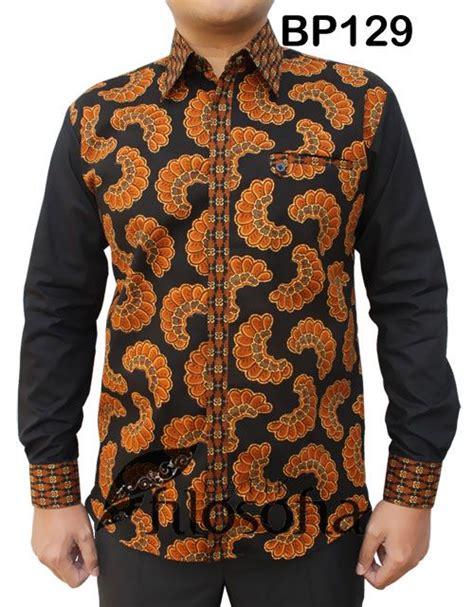 Baju Moose Baju Korea Cp Murah Murah 21 17 terbaik ide tentang model pakaian pria di gaya pria pakaian pria dan gaya pria