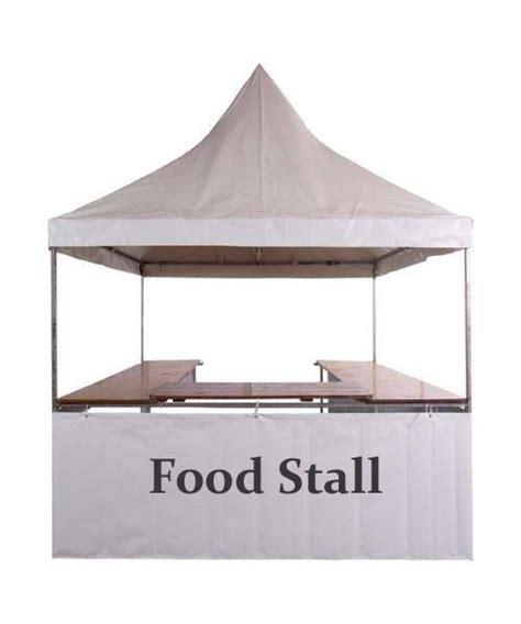 Sydney Diwali Mela ( Festival )   Stalls
