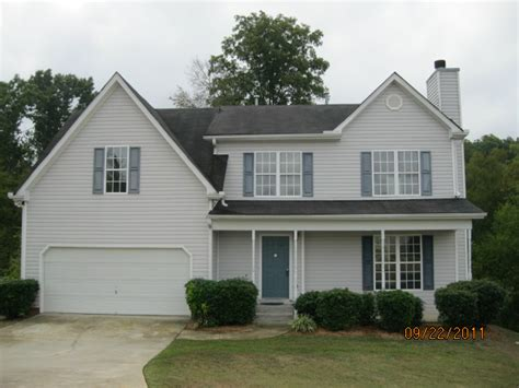 4528 wade dr snellville 30039 foreclosed