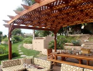 Arch Pergola by Arched Pergola Kits Related Keywords Amp Suggestions