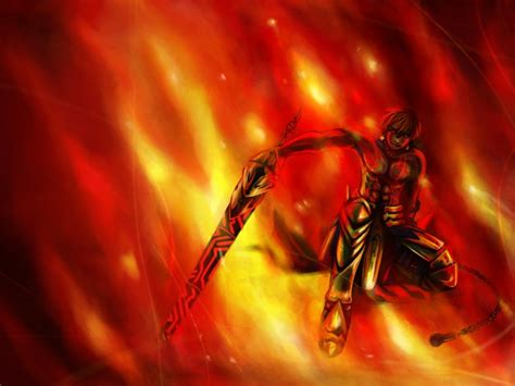 anime vire knight anime burning burning knight anime fate stay night hd