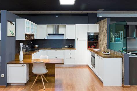 la cocina de las 8408161857 no hay l 237 mites para la comodidad y el dise 241 o en el mobiliario de cocinas cocinas rio