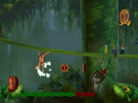 tarzan games free download full version for pc softonic tarzan the game free download free download full version