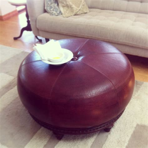 homemade leather couch cleaner homemade leather furniture cleaner popsugar smart living