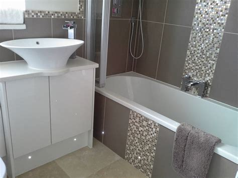 wickes bathrooms uk www wickes bathrooms 28 images a brand new beautiful
