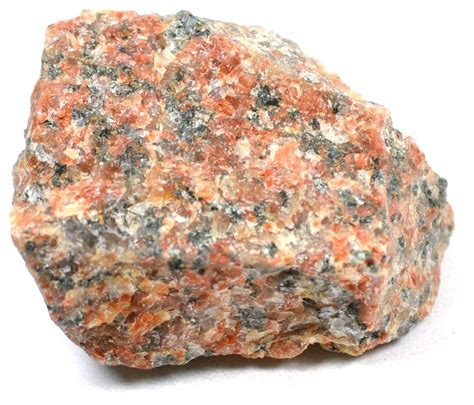 Where Would You Find Granite - eisco granite specimen igneous rock approx 1 quot 3cm