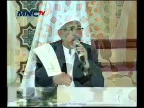 download mp3 ceramah zainudin mz keluarga sakinah ceramah agama yang menyentuh hati ustad arifin ilham
