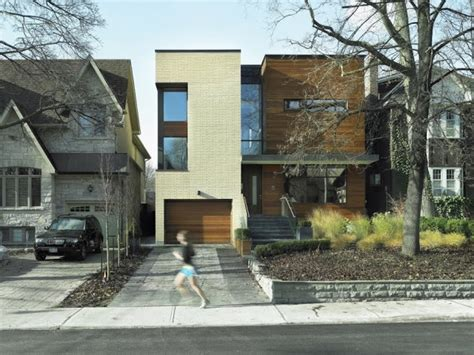 design house toronto nice house design toronto canada most beautiful houses