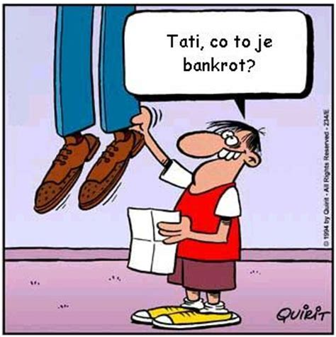 bank rot bankrot zasmejse cz
