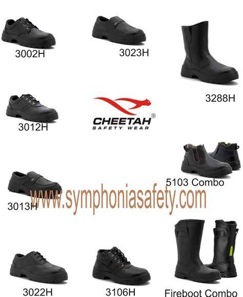 Sepatu Safety Merk Unicorn juli 2011 symphonia safety seragam dan perlengkapan