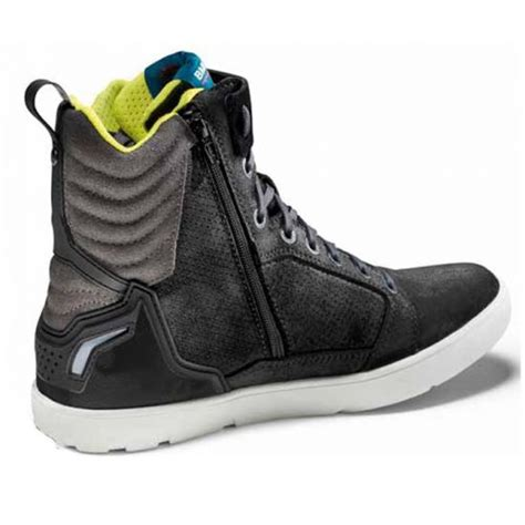 Bmw Motorrad Dry Sneakers by Bmw Motorrad Unisex Freizeit Schuhe Sneaker Dry Gr 246 223 E 46