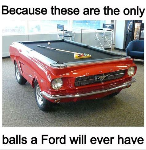 Ford Sucks Meme - fords suck chevy fords exc pinterest ford