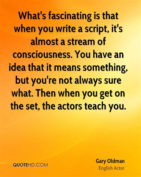 parenting scripts when what you re saying isn t working say something new books gary oldman quotes quotehd