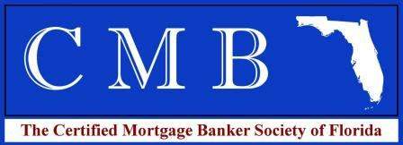 Mba Cmb by Mba Of Florida Fall News And Special Announcements