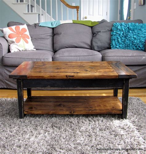 diy piano bench hometalk upcycled piano bench to coffee table