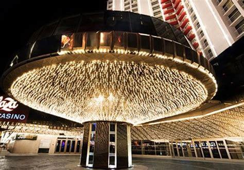 downtown las vegas plaza casino hotel infos and offers casinosavenue
