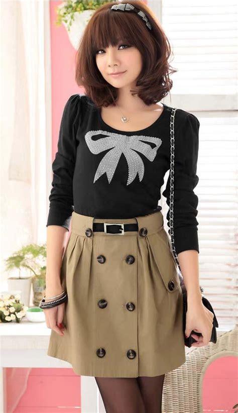 Cs 81424 Supplier Tas Fashion Wanita Import Korea Cina Batam Murah aneka baju wanita import anggun keren korean fashion ready stock