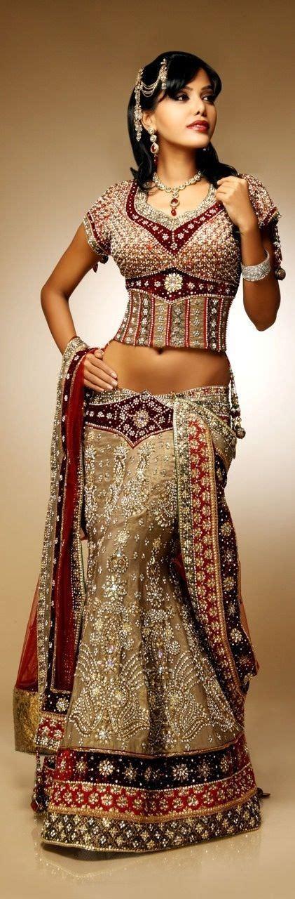 Wedding Album Varieties by 1000 Ideas About Saree 2014 On Half Saree