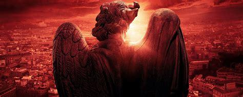 illuminati angeli e demoni demons rome angelsdemonsrome