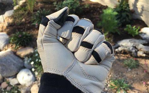 Bionic Garden Bionic Reliefgrip Gardening Gloves Product Review