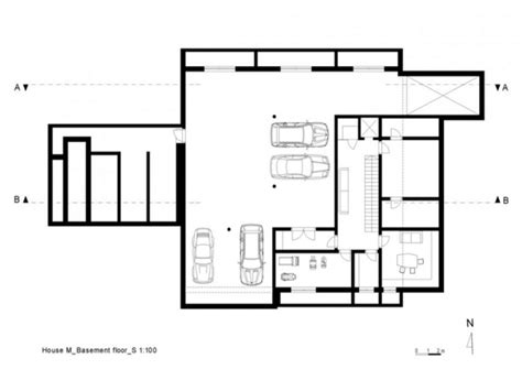 white house basement floor plan white house basement floor plan white house movie theater modern house plans 2013 mexzhouse com