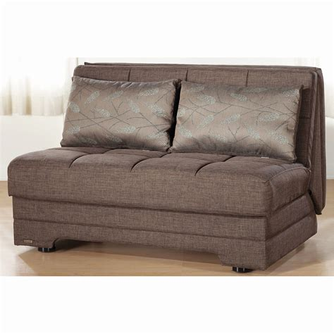 sofa big lovely big lots sofa sleeper awesome sofa furnitures