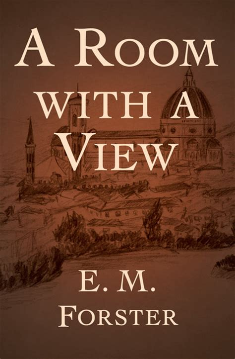 book room 13 a room with a view ebook by e m forster author