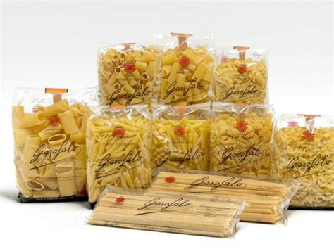 Garofalo Spaghetti 500 Gr pasta garofalo di gragnano 500 gr citt 224 della pasta