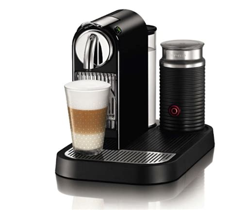 best nespresso for cappuccino best cappuccino and latte makers for home espresso