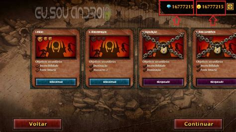 download mod game legendary heroes legendary heroes mod zippyshare download
