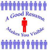 Resume Writing by Outstanding Resume