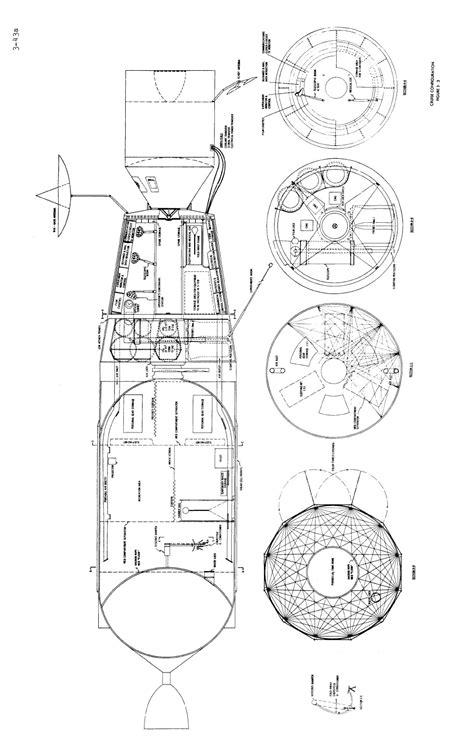 Interplanetary spaceflight - Wikipedia