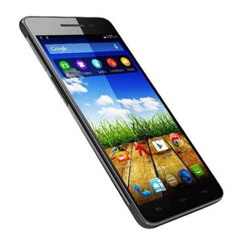 maicromax mobile micromax canvas 4 plus a315 mobile price specification