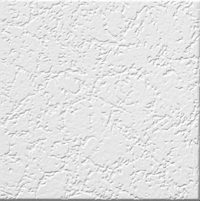 Acoustical Room Divider - grenoble homestyle ceilings textured paintable 12 quot x 12 quot tile 258 by armstrong