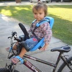siege enfant pour vtt siege velo bebe decathlon le v 233 lo en image