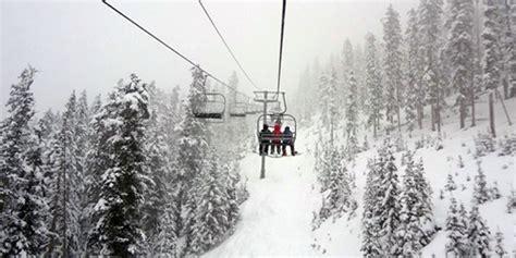 flagstaff snowfall flagstaff ariz snow totals much higher than average