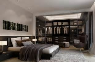 Room Design modern bedroom dressing room design