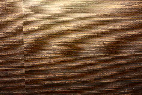 Fotos gratis : textura, tablón, piso, pared, patrón