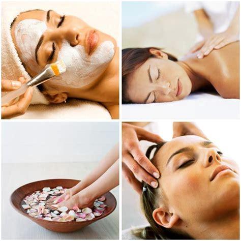 omaha salons spas health and beauty services in omaha ne professional beauty services and home salon