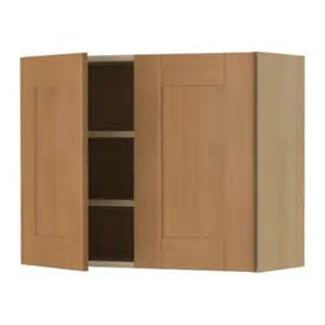 Ikea Kitchen Cabinet Doors Only Kitchen Wall Cabinets And Kitchen Cupboards Ikea