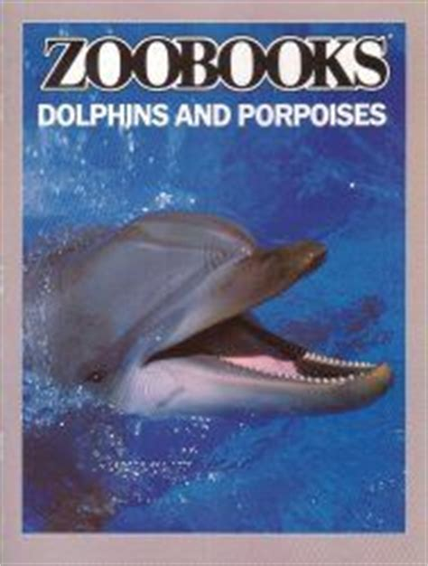 dolphin contact volume 1 books 1000 images about childhood reads vol 1 zoobooks on