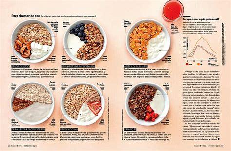 layout magazine food food magazine layout inspiration www pixshark com