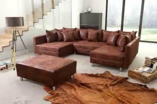 sofa rückenkissen wohnlandschaft vintage bestseller shop f 252 r m 246 bel und
