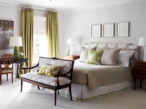 guest bedroom decor guest bedroom idea guest bedroom design ideas topics hgtv