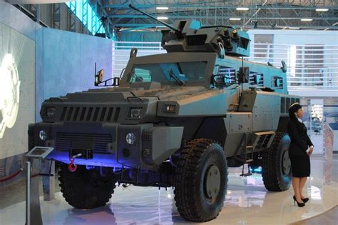 paramount marauder marauder armored vehicle top gear did we